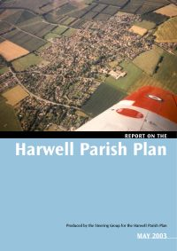 harwell_report_080503