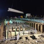 A34 Milton Interchange Improvement Scheme