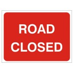 ROADS CLOSED at Milton Interchange – 8pm 7th to 4am 9th May 2016