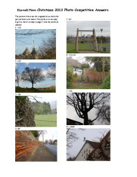 183_photo_competition_answers