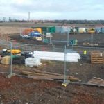 Latest news from the Harwell Link Road team