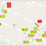 "Temporary Road Closure & ""No Waiting"" Restriction – at Harwell, Kings Lane"
