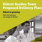 Didcot Garden Town