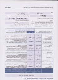 AGAR 2017-18 p5 001 (1)