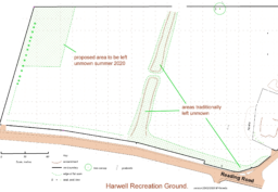 HPC rec plan unmown area mar-2020 mr