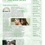 Harwell News 223