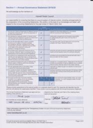 AGAR 2019-20 p4 signed 001