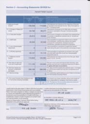 AGAR 2019-20 p5 signed 001