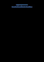 rec sign